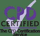 cpd-certified-logo-C262669EE9-seeklogo.com
