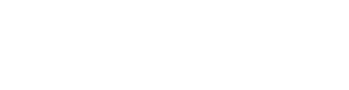 Legal Logo(1)
